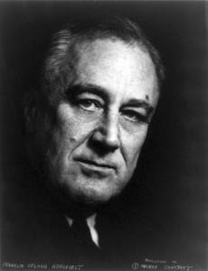 Franklin_D._Roosevelt_cph.3b33775