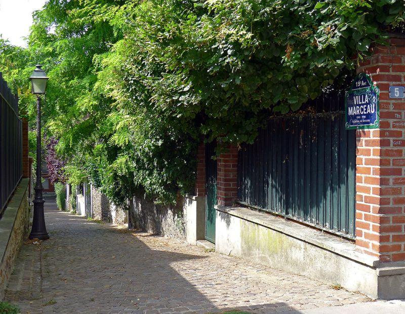 villa-marceau-paris