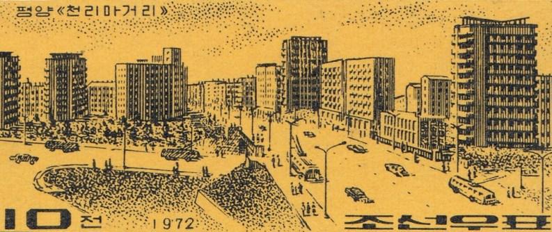 pyongyang-1972-3-en