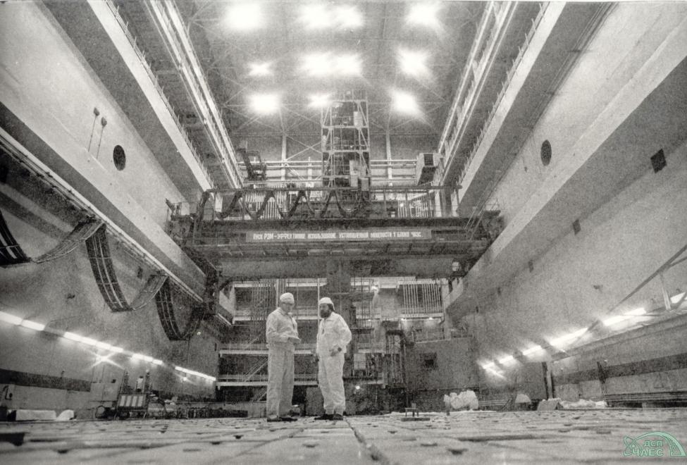 Sala del reattore (1).