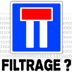 Filtrage ? - La Quadrature du Net