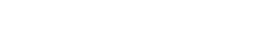 mostra mercato la Quarta di Scheggino prodotti gastronomici e artigianali del territorio umbro
