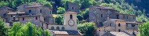 Mostra mercato la Quarta di Scheggino presso il borgo medievale di Scheggino