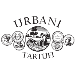 Urbani Tartufi main sponsor di la Quarta di Scheggino