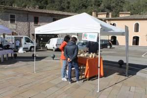 Azienda Agricola Dolci Giuseppina a la Quarta di Scheggino
