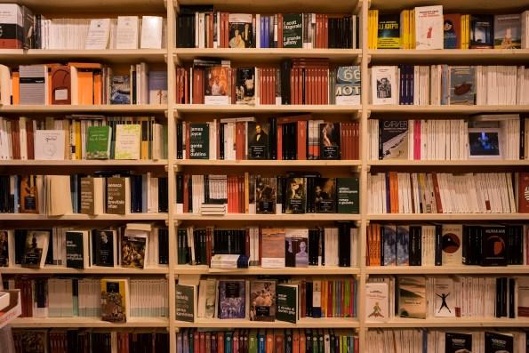 Servizi e attività Libreria La Quercia dell'Elfo Vignola