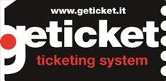 biglietti Geticket La Quercia dell'Elfo Vignola