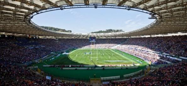 TicketOne Modena: biglietti per eventi sport