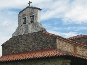 Iglesia María Magdalena