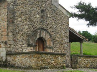 nevares-iglesia