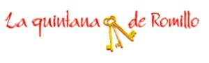 Apartamentos rurales en Asturias-Arriondas