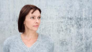 7 Superpowers of Progesterone - Lara Briden - The Period
