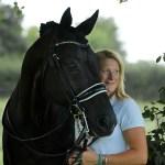 Stallions - Bodyguard 6