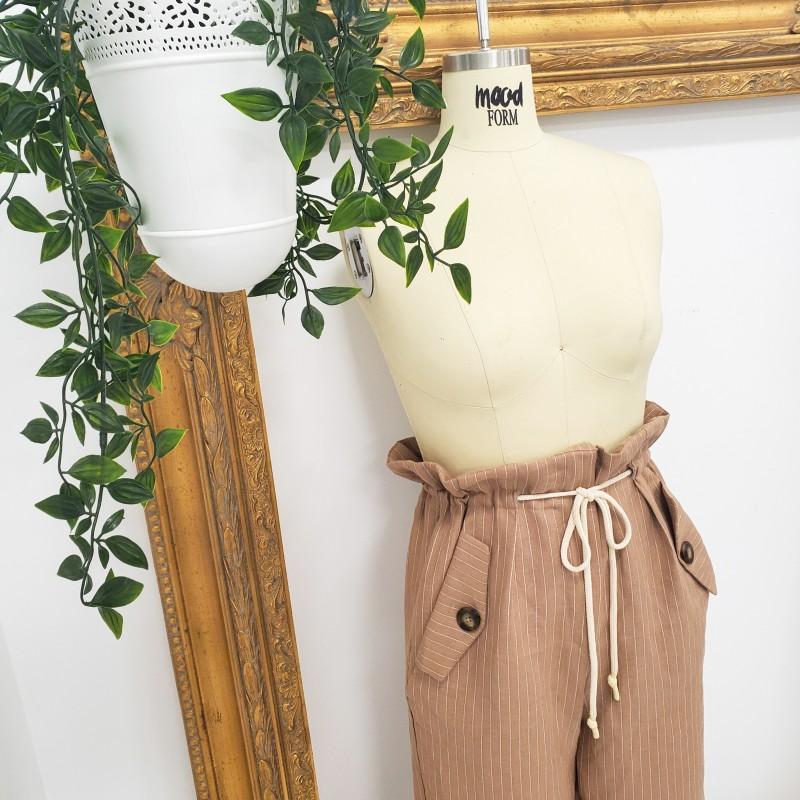 cartamodelli pantaloni gratuiti come cucire i pantaloni cucito facile cospaly