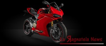 Model-Page_2015_SBK1299S_Red_01_960x420