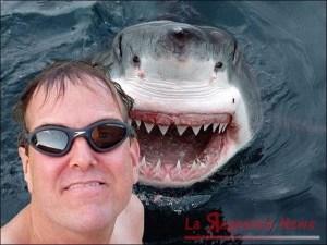 Selfie_squalo