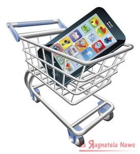 shop smartphone