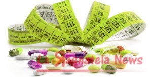 dieta_pillola