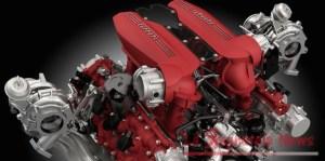 xFerrari-488-GTB-engine.jpg.pagespeed.ic.d_uD9KeKjS4y_ad-tPDw