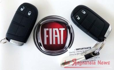 BB-fiat-freemont-chiavi