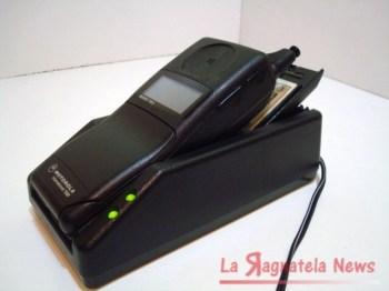 MotorolaMicrotac52001