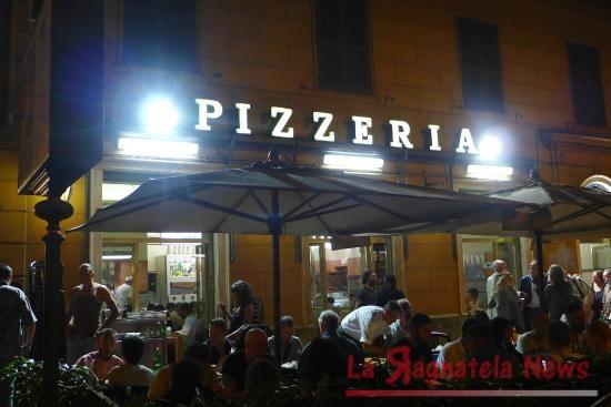 pizzeria-ai-marmi