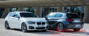 BMW-Serie-1-2015