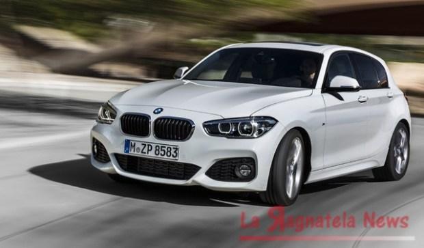 BMW-Serie-1-2015_horizontal_lancio_sezione_grande_doppio