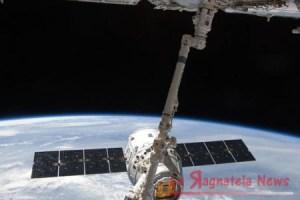 Dragon_ISS