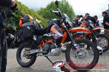 rally-raid-prepared-ktm-690
