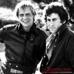 starsky-hutch-1975-1979