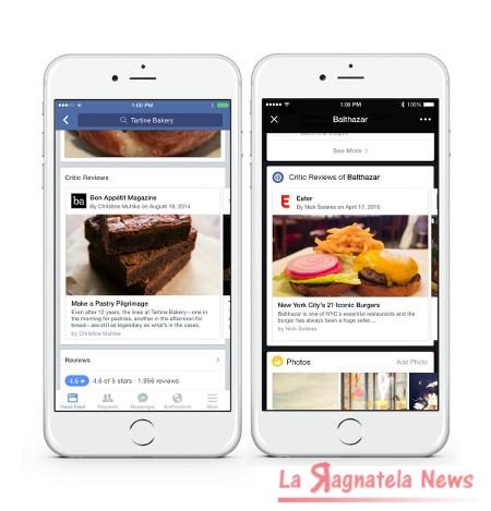 Facebook_recensioni_ristoranti