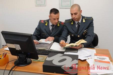Guardia_di_Finanza_Black_Storage