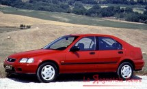 Honda-Civic-VI-liftback-obraz-2