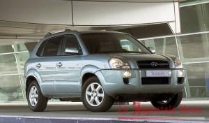 Hyundai-Tucson-prima-generazione_horizontal_lancio_sezione_grande_doppio
