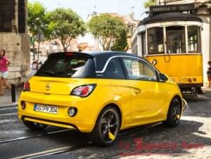 Opel-ADAM-281520-medium
