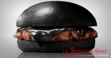 burger-nero-dal-giappone