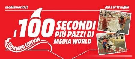 100_secondi_più_pazzi_MediaWorld