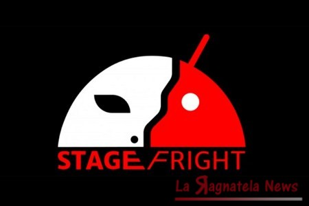 Android_Stagefright_bug