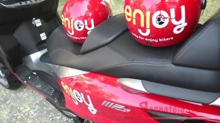 ENI_Enjoy_scooter_sharing