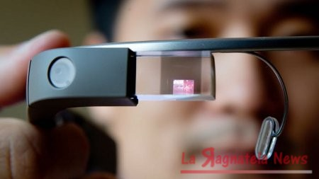 Google_Glass_business