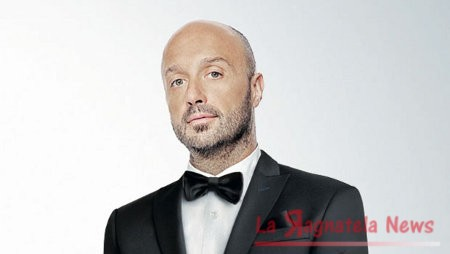 Joe_Bastianich_Top_Gear