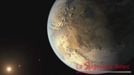 Kepler_452b
