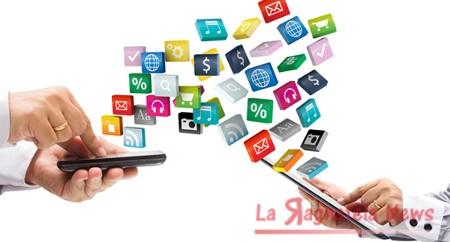 mercato_mobile_italia