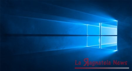 Windows_10_75_milioni