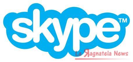 Internet: Skype fuori uso da ore in tutto il mondo