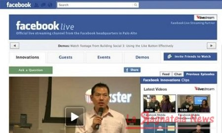 Facebook_Live_streaming
