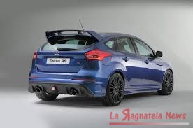 Ford-Focus-RS-2016-16.3