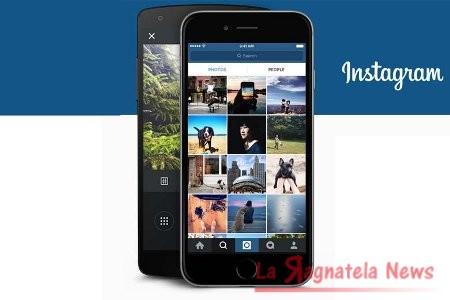 Instagram_400_milioni