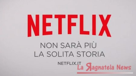 Netflix_Italia